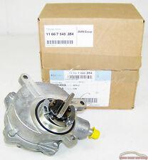 BMW E53 E60-61 E63-66 E70 Engine Brake Vacuum Pump Germany Genuine OE11667545384