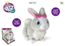 IMC Betsy Hase (2018, Other merchandise)