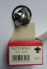 GATES TH23389G1 Thermostat, coolant