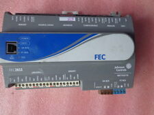 FEC2611 JOHNSON CONTROLS METASYS MS-FEC2611-0