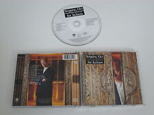 Joe Jackson/Stepping Out / THE VERY BEST OF JACKSON (A&M 397 052-2) CD Album