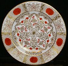 Abbeydale Bone China for Tiffany & Co. Imperial Chrysanthemum Imari Salad Plate