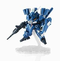 Bandai Tamashii Nations Nxedge Style MK-V Gundam Sentinel Action Figure
