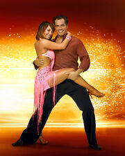 Dancing with the Stars [Cast] (41493) 8x10 Photo