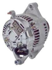 Alternator-New WAI 13307N