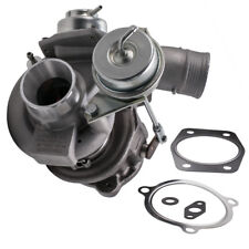 For VOLVO S60 S80 V70 XC70 XC90 B5254T2 2.5L Turbo Charger 49377-06202 36012378