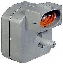 Airtex 5S2039 EGR Pressure Feedback Sensor