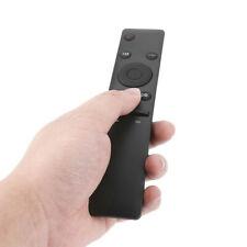 Caliente para Samsung 6 7 8 9Series Inteligente Control Remoto 4K TV HD