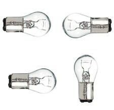 Rear Tail/Brake Light Bulbs (x4) - Yamaha XJR1300