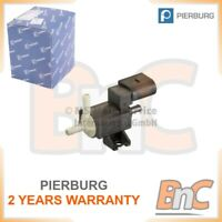 PIERBURG BOOST PRESSURE CONTROL VALVE VW SEAT AUDI OEM 702588040 03C906283B