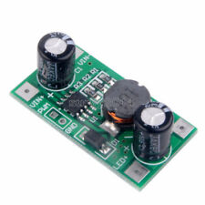 5-35V 3W LED Driver 700mA PWM dimming DC to DC buck step-down constant current A
