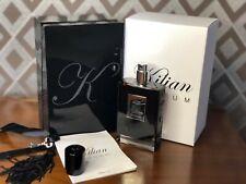 Kilian Love Don't Be Shy Eau De Perfume 1.7 fl.oz / 50 ml
