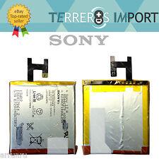 Batería Compatible para Sony Xperia Z L36H