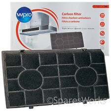 SCHOLTES CHF190 Cooker Hood Vent Extractor Filter C00380119 484000008578
