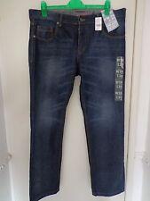 Men's Red Herring Jeans W38 L30 BNWT
