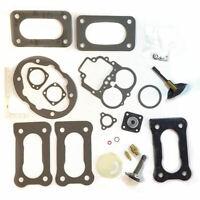 Weber carburetor 32/36 DFEV service gasket full kit repair set