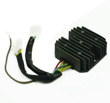 Motorcycle Voltage Rectifier Regulator for BMW F650 GS ST CS G650X F800ST F800S