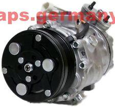 Klimakompressor - OPEL ZAFIRA (F75_) 2.0 OPC