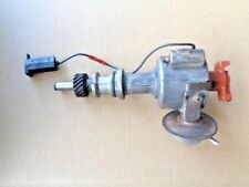 Ford Capri Taunus Granada Zündverteiler Verteiler Distributor Bosch 0231170279