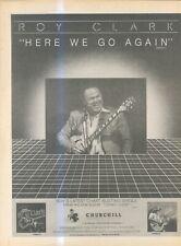 here we go again demi in Music Memorabilia   eBay