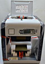 3D Drucker XYZprinting da Vinci 1.0S  AiO  (XYZ199D)