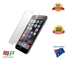 Tempered Glass Screen Protector for iPhone 7 6 6S Plus +