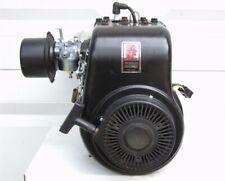 TECUMSEH 6HP SUPER BRONC WARDS H60 ENGINE GO KART MINI BIKE 1986 MINIBIKE RUPP
