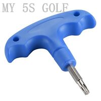 1pcs Golf Wrench Tool for Taylormade R15 Slider SLDR Driver Fairway Wood Torque