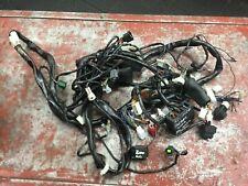 Aprilia RSV 1000R Factory 2002 Wiring Loom