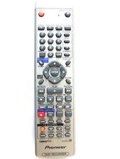 REGISTRATORE DVD Pioneer Telecomando VXX2929