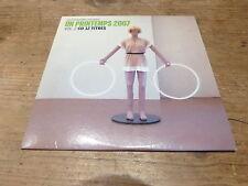 BJORK - ELLIOTT SMITH - JUSTICE - MUMM-RA !!!!! RARE CD