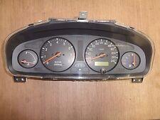 Tacho DZM (116 Tkm)  AR0026102 YAC120730XXX Rover 400er 45 Typ: RT Bj.00-05