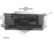 66 68 1966 1967 Oldsmobile Toronado AC Condenser A/C 3013310 AC1720