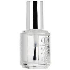 Essie Clear Nail Polish