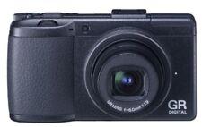 RICOH Digital Camera GR DIGITAL III GRDIGITAL3