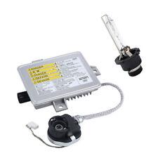 D2D4 FOR ACURA TL TSX Honda Mazda XENON HID Lamp HEADLIGHT BALLAST IGNITER BULB