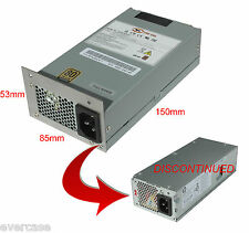 HP fh-zd221mgr,dps-220ab-6,Lite-On ps-6221-9,633195-001 PSU,suministro eléctrico