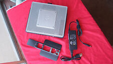 GT7725 dual core Linux ThinPro mini-PC 1GB flash/2GB RAM 2.3GHz AMD Turion X2