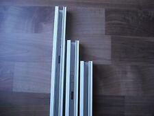 EUTRAC  3-Phasen Stromschiene  in Weiß