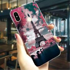 Mobile Phone Cover for Redmi 4A Case 5A 6A 7A K20 S2 4X Note 3 6 7 Pro H1403