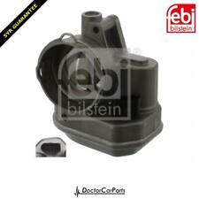 Throttle Body FOR VW BEETLE 1Y 03->10 1.9 Convertible Diesel 1Y7 AXR BSW