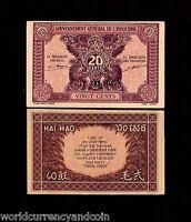 SINGAPORE 1000 1,000 DOLLAR P51 1999-2018 AA 1st Prefix UNC MONEY New BANK NOTE