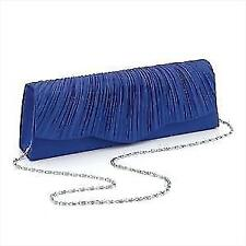 Accessorize Blue Bags & Handbags for Women