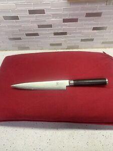 Shun Classic 5 Inch Inch Utility Knife