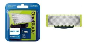 PHILIPS ONE BLADE 1pcs BRANDED GENUINE - BLADE ONLY! EXPRESS SHIPPING!