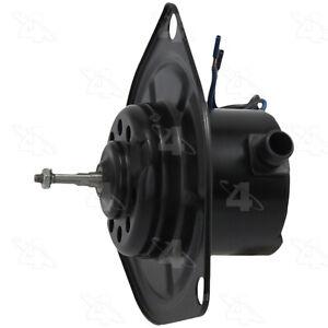HVAC Blower Motor 4 Seasons 35375