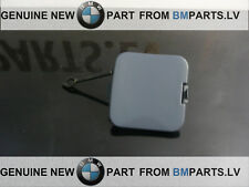 NEW Genuine Bmw 3 Compact E46 00-06 Pare-chocs Arrière Tow Hook Eye Cover 7030893