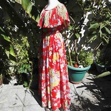 Jean Varon Original Plus Size Vintage Dresses for Women