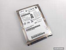 """Fujitsu mhw2080bj, 451455-001, 446415-001 - 80gb SATA 2,5"""" disco duro artículo nuevo"""