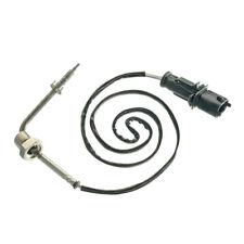 Abgastemperatursensor vor Rußpartikelfilter für Fiat 500 Panda 169 Ford KA 1.3L